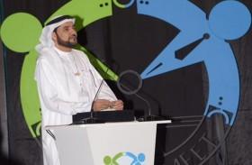 كهرباء الشارقة تستعرض تقرير الاستدامة الأول والفرص والتحديات خلال ملتقى الشركاء الثاني