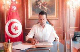 تونس: إصدار قرار منع السفر على سليم الرياحي