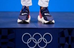 «أحذية سحرية» في أم الألعاب لمواجهة سحر الألعاب