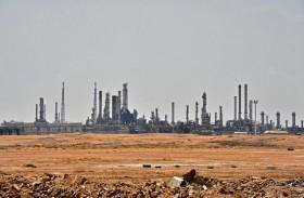 الشرق الأوسط يدفع ثمن أخطاء أوباما