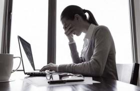 دراسة تكشف التأثير المدمر لوسائل التواصل على الفتيات