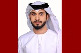الاتحاد للطيران تعين مديرا عاما جديدا لمكاتبها في سلطنة عمان