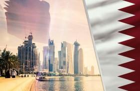 بالأموال المسمومة.. كيف تشتري قطر  «أعمدة» الصحف الأميركية؟