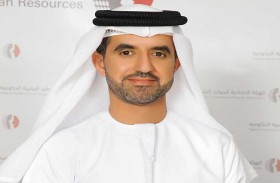 «فلاي دبي» تنضم لبرنامج «امتيازات» وتقدم خصومات حصرية لموظفي الحكومة الاتحادية