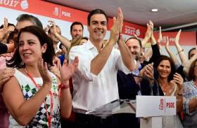 الانتخابات الأوروبية: اليسار.. بضاعة كاسدة..