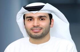 أراضي دبي تطلق النسخة الثانية من «جائزة العقارات الخليجية»