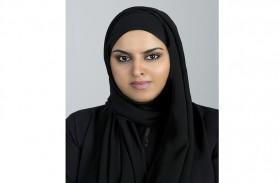 الريم الفلاسي: الأم الإماراتية حققت إنجازات كبيرة بفضل دعم قيادة الدولة لها