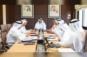 «مبادرات رئيس الدولة» تعتمد مشاريع تنموية بقيمة حوالي 275 مليون درهم