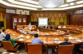 بلدية مدينة أبوظبي تطلق المرحلة الأولى لخدمة اعتماد تصميم واجهات المباني عبر المنظومة الإلكترونية (MEPS)