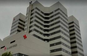 مستشفى يعتذر بعـــد خطـــأ بحــق جنــين