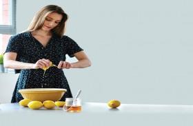 فوائد الليمون الأصفر للنساء لا تتخليْ عنها