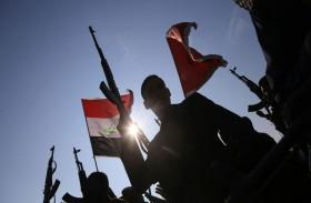 عشائر العراق في مواجهة الاحتجاجات: نحن أولياء الدم