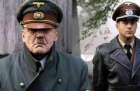 وفاة هتلر الشاشة عن عمر 77 عاما