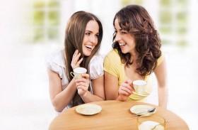 تعرف على الفوائد الصحية للقهوة