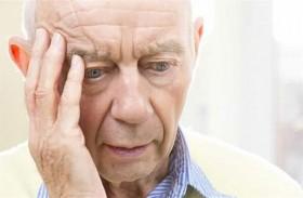 تدابير مهمة لأمان مريض ألزهايمر في المنزل