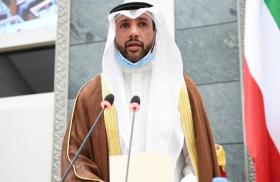 رئيس مجلس الأمة الكويتي: نواف الأحمد خريج مدرسة الحكماء
