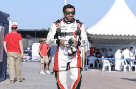 السباق الرئيسي لمونديال الفورمولا 2 ينطلق من أبوظبي