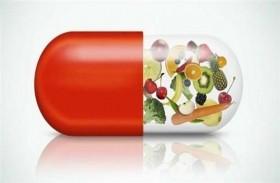 هل توجد توليفة فيتامينات تطيل العمر؟