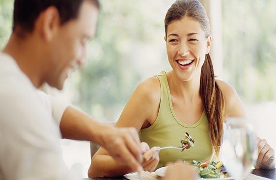 عادات خاطئة تجنبها بعد الأكل