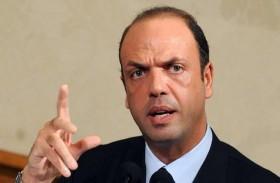 ايطاليا تطلب من سفير كوريا الشمالية مغادرة اراضيها