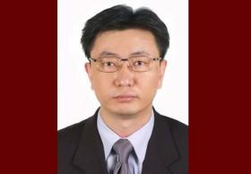 أكاديمي صيني: مزايا تكاملية بين الإمارات والصين في جميع المجالات