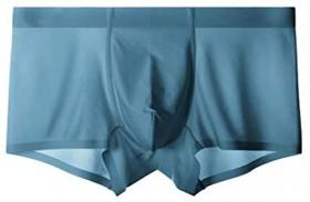 سروال ذاتي التنظيف يمكن ارتداؤه لأسابيع