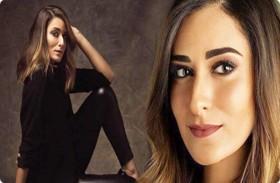 أمينة خليل: أقدّم شخصية صادمة