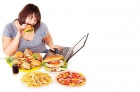 الأطعمة المصنعة تزيد خطر الإصابة بالسكري