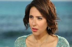نورهان تشارك في مسلسل (قوت القلوب)