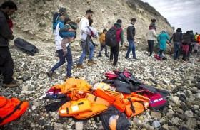 انتهاكات جنسية وبيع أعضاء.. كيف تذلّ تركيا اللاجئين على أراضيها؟