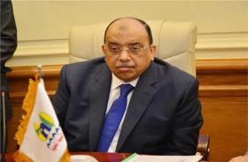مصر طهّرت 55 ألف مبنى بالحرب ضد كورونا