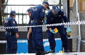استراليا تفتّش منزلين على صلة بـ«سفاح المسجدين»