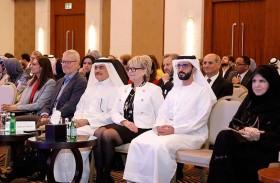«الصحة» تؤكد أهمية التعاون لتحسين قرارات الرعاية الصحية في المنطقة
