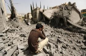 هادي: سننطلق بقوة نحو بناء اليمن الاتحادي الجديد