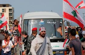 تحذيرات من تحول لبنان إلى «دولة عاجزة»