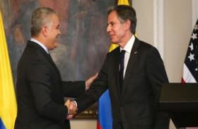 أمريكا اللاتينية: حرب المليارات بين بكين وواشنطن...!