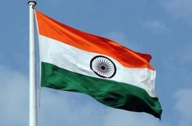 الهند تستدعي السفير التركي بسبب أردوغان