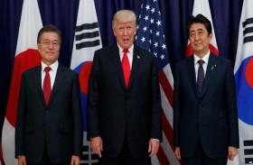 كوريا الشمالية: لهذه الأسباب تعجز الأمم المتحدة ...!