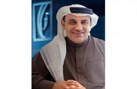بنك الإمارات دبي الوطني أول بنك في العالم يستخدم «منصة ساب لبيانات الخدمات المالية»