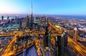 دبي وجهة العالم .. تعزز جاذبيتها بين أهم مراكز الاستثمار في المنطقة والعالم