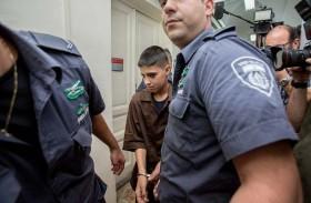 تحذير فلسطيني من تدهور أوضاع الأسرى القدامى