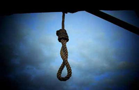 أمنستي: 33 إعداما بإيران الأسبوع الماضي
