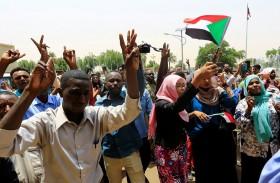 أخبار الساعة: اتفاق السودان .. مرحلة جديدة نحو الأمن والاستقرار