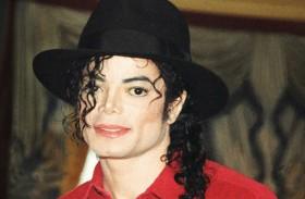 أسرار جديدة عن تشريح جثة مايكل جاكسون