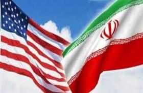 إيران و...الفاكهة الأمريكية المحرمة!