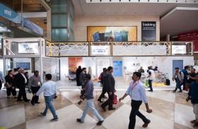 مشاركة متميزة لـ «جافزا» في «جلفود» 2020 تبرز مساهماتها في دعم تجارة الأغذية والمشروبات في دبي