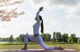 8 طرق تساعدك على ممارسة الرياضة صباحا