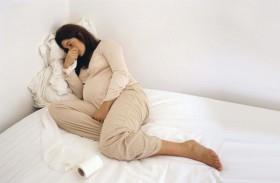 مرض مزمن يهدد النساء بالإملاص «وفاة الجنين»