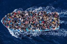 الجدل حول الهجرة: هزيمة فكرية لليسار...؟