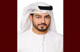 المؤسسة الاتحادية للشباب تنظم جلسة حوارية افتراضية لاستعراض تجارب تطوع  شباب الإمارات أثناء جائحة (كوفيد- 19)
